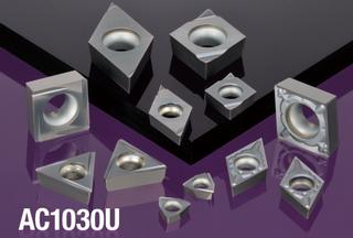 開發並銷售高精度加工用新材料
