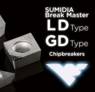 LD/GD 型