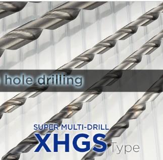 XHGS 型
