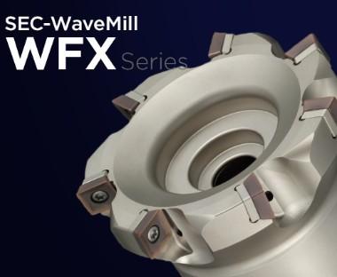 WFX 系列